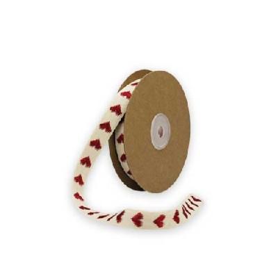 embalaje plana cinta adhesivo: