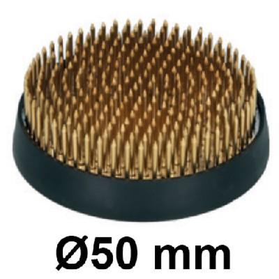 SOPORTE PARA PINCHAR FLOR KENZAN 50 mm