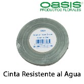 TAPE AGUA 12 mm X 50 mt